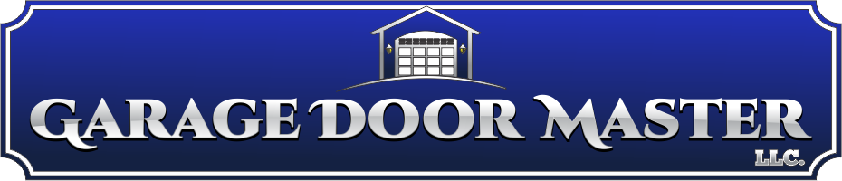 Garage Door Master Raleigh North Carolina